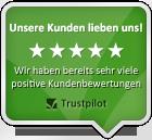 Trustpilot Qualität