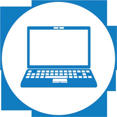Justcom_Icon_Notebook-Reparatur_neu
