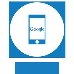 google Smartphone Reparatur