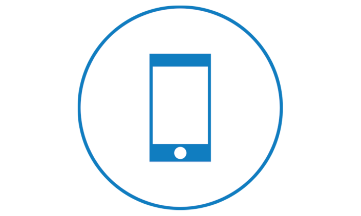 Justcom_Icon_Smartphone-Reparatur_neu