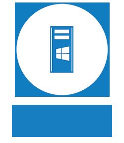 PC Aufrüstung Optimierung