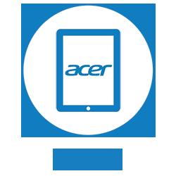Acer Tablet Reparatur