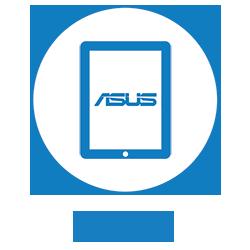 Asus Tablet Reparatur