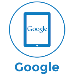 google Tablet Reparatur