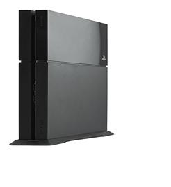 Komplettreinigung Playstation