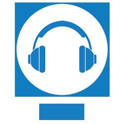iPod Reparatur