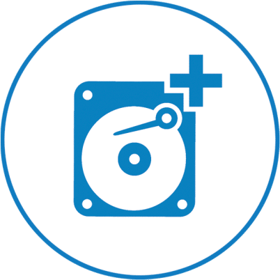Justcom_Icon_Datenrettung_neu