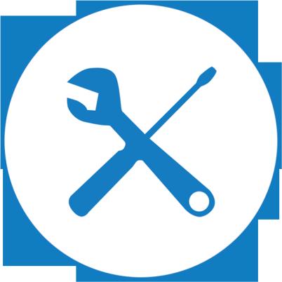 Justcom_Icon_Reparatur_Aufruestung_neu