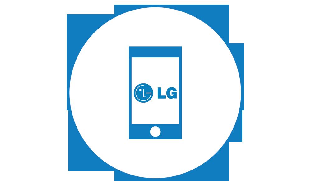 Verlieren Sie unkomplizierte LG-Bewertungen