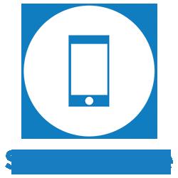 Smartphone Sicherheit und Virenentfernung