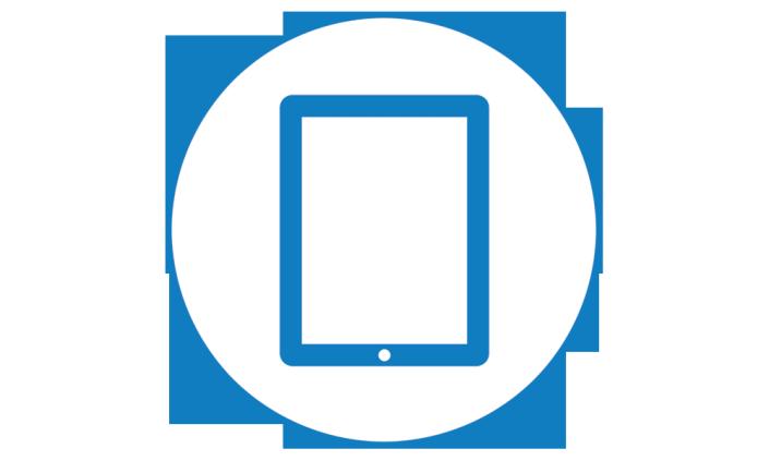 Justcom_Icon_Tablet-iPad-Reparatur_neu