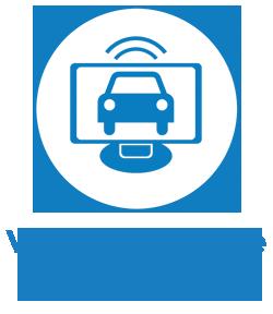 01-Justcom_Icon_Vorschau_Service_Vor-Ort-Service_Fernwartung_neu