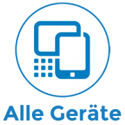 Justcom_Icon_Alle_Geraete_neu