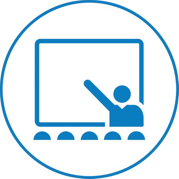 Schulung Workshops