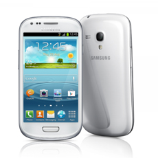 samsung_galaxy_s3_mini
