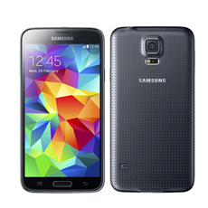 samsung_galaxy_s_5_mini