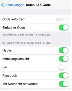 iOS_9_Lockscree_bug