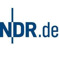 NDR Presse