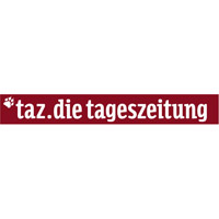 TAZ Tageszeitung