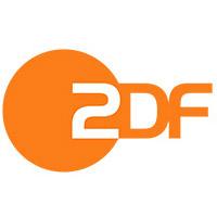 ZDF Presse