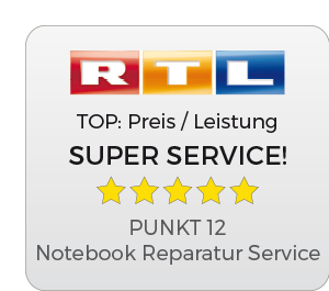rtl_notebook_reparatur_siegel