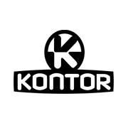 Kontor Records Hamburg
