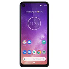 Motorola_Reperaturen_2019