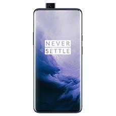 OnePlus_Reperaturen_2019