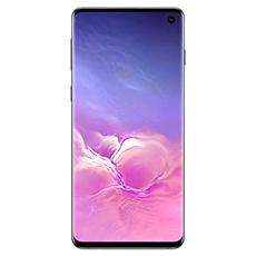 Samsung_Reparaturen_2019