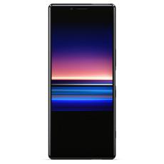 Sony_Reperaturen_2019