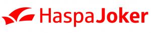 haspajoker_2
