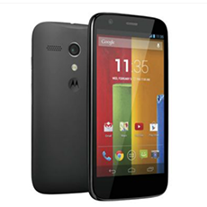 Motorola G XT1032