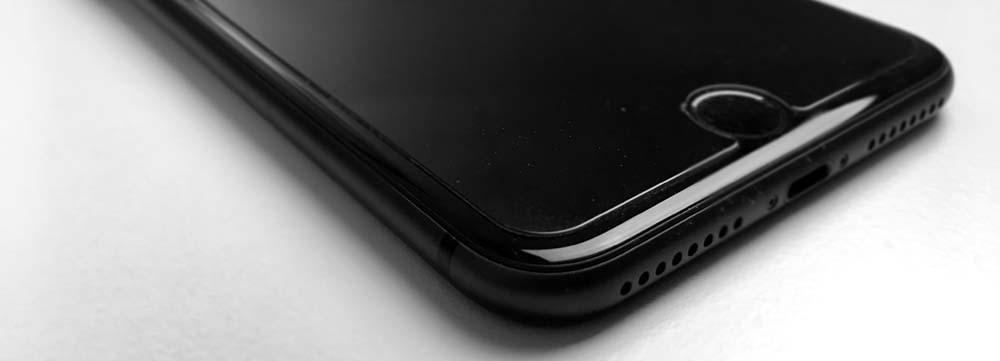 akkugate iphone nutzer m ssen mit langen wartezeiten f r tausch akkus rechnen reparatur von. Black Bedroom Furniture Sets. Home Design Ideas