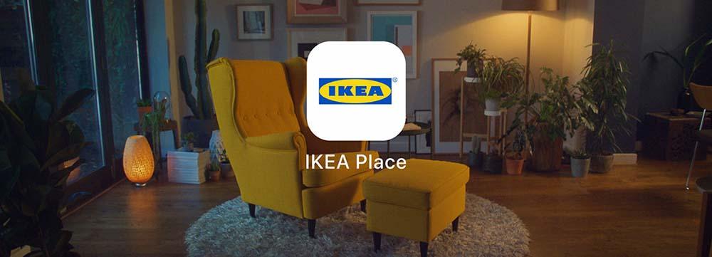 b0eb103168844f Ikea-Place-App  Augmented Reality für Deine Wunscheinrichtung ...