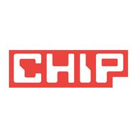 presse_justcom_chip