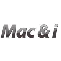presse_justcom_mac_and_i