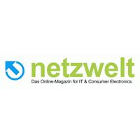 presse_justcom_netzwelt