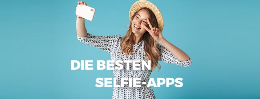 die_besten_selfie_apps