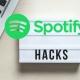 spotify_hacks