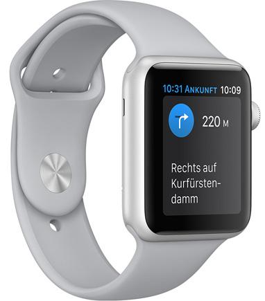 apple_watch_repair