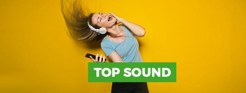 topsound