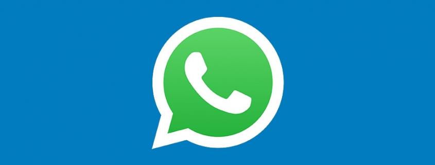 whatsapp201809
