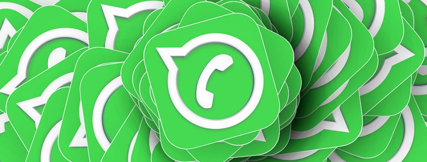 Die 6 besten WhatsApp-Hacks