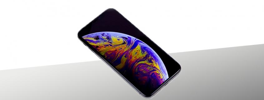 iphone_xs_max_dateiuebertragung