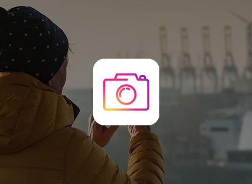 smartphone fotos