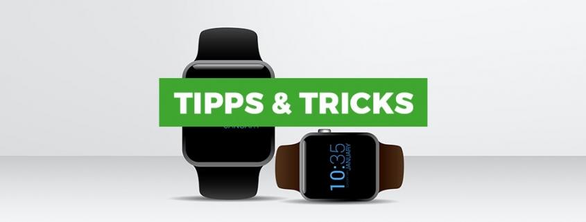 apple_watch_tipps_und_tricks