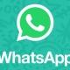 save whatsapp