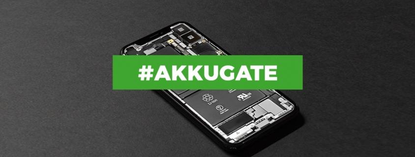 blog_akkugate