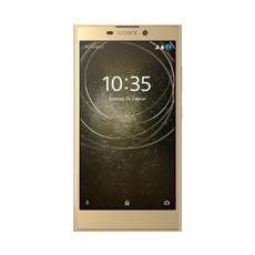Sony Xperia L2 (H3311)