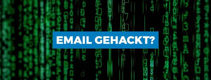blog gehackt